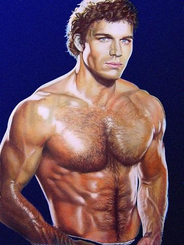 Idea Jon erik hexum join. And